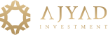 Ajyad Investment-Istanbul – Turkey