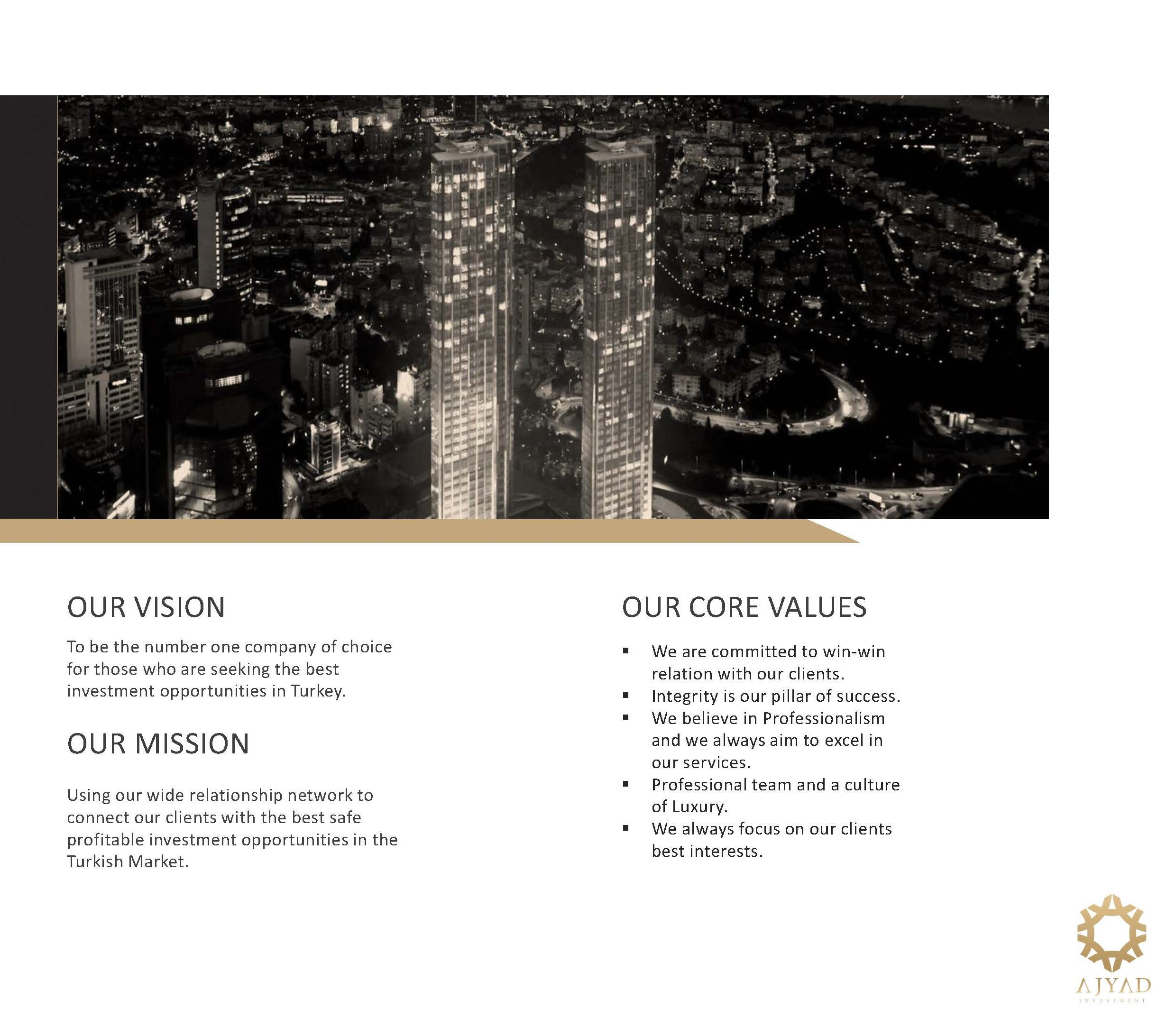 profile company -Ajyad investment1_Page_14_Page_05