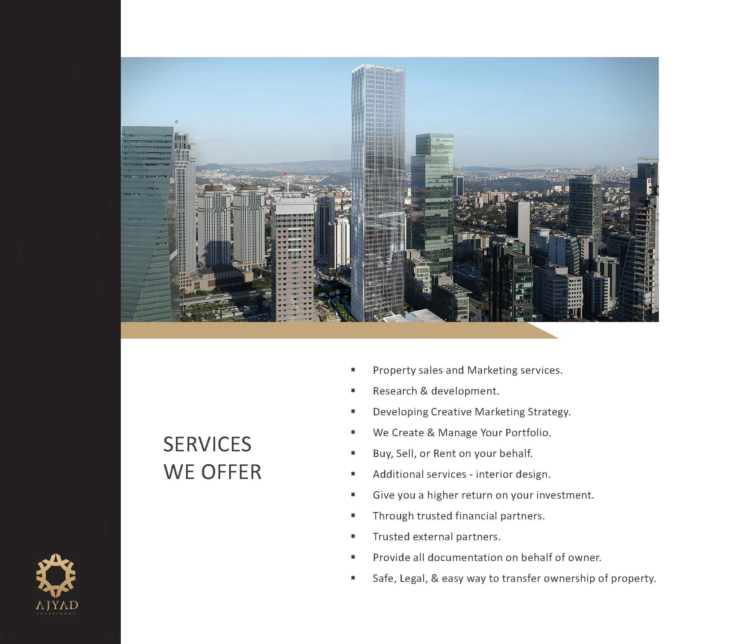 profile company -Ajyad investment1_Page_14_Page_11