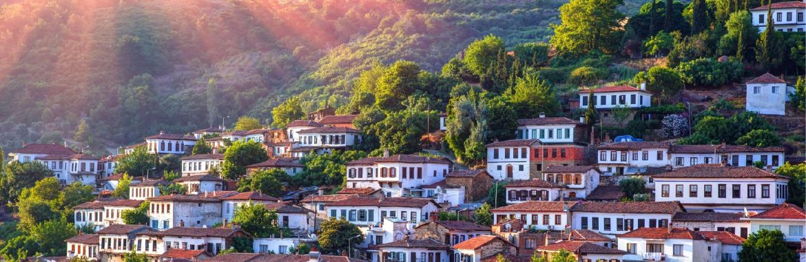 10 Best Things To Do In Izmir, Turkey: Journey To The Aegean Heart