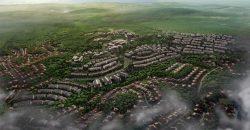 Köy project