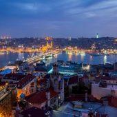 Turkey's employment.. 2.5 million jobs this year.