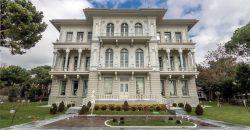 PAJ107 Palace
