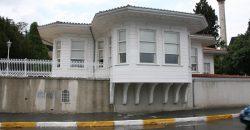 PAJ108 Palace