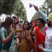 2019 to see 300 pct rise in Indian weddings in Turkey