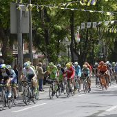 Cycling: Tour of Turkey to start on Tuesday