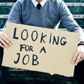 Expat job hunt: How to find jobs in Turkey