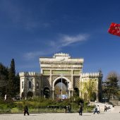 Turkey lifts limit for university admission for foreigners