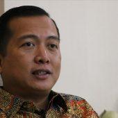 سفير إندونيسيا بأنقرة: هدفنا رفع التجارة إلى 10 مليارات دولار